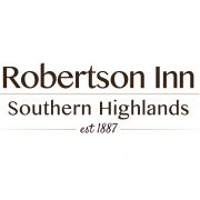 Robertsons-Inn-Southern-Highlands